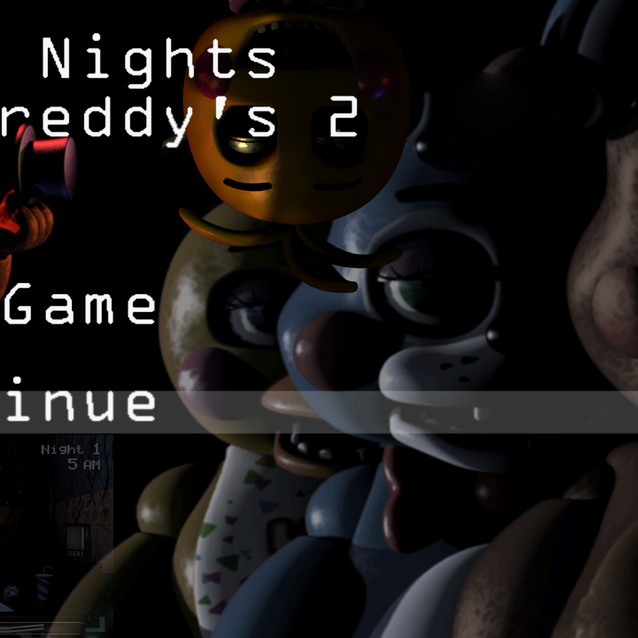 Five Nights at Freddys.png