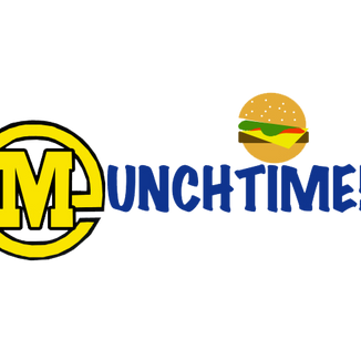 Munchtime.png