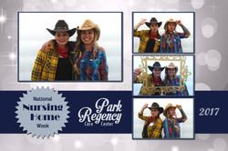Park Regency National Nursing Week
