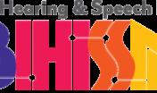 CHC's Better Hearing & Speech Month Webinar Series
