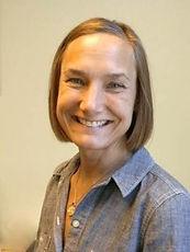 Sandra Mays Clough, MA, PhD
