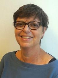 Ellen Lafargue, AuD, CCC-A