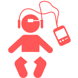 pediatric hearing test