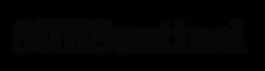 sfl-south-florida-sun-sentinel-logo.png