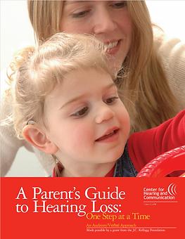 a parents guide art 2021.PNG