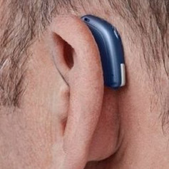 Learn About Hearing Aids, Molds and Accessories
