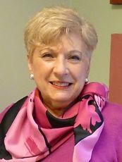 Linda Kessler, MA, CCC-SLP, TSSLD