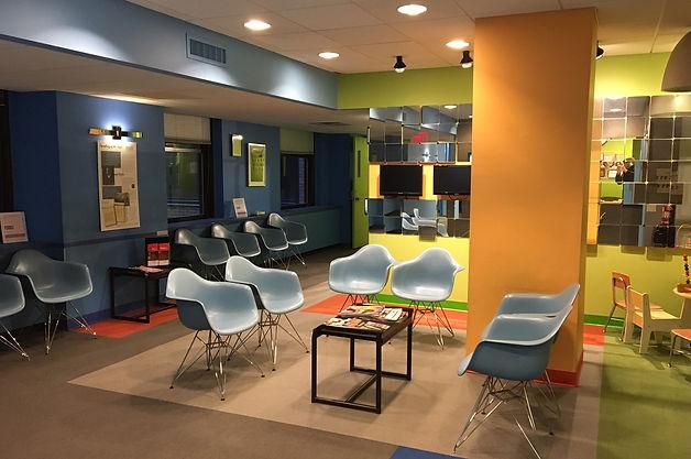 Reception Area (003).jpg