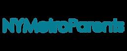 NY-Metro-Parents-Logo.png