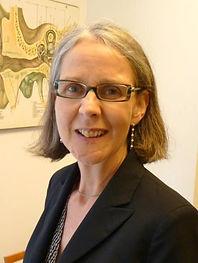 Susan E. Adams, MS, CCC-A