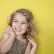 deaf-pediatric-services.jpg