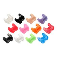 Custom-fit Earplugs