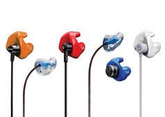 Smartphone Earbud-style Earpiece