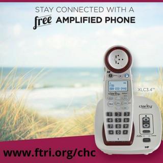 Florida Telecommunications Relay, Inc