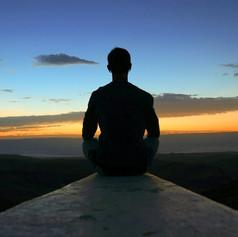 Stress Less – Stress-Reduction Program - Meditation