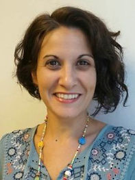 Michele DiStefano, AuD, CCC-A