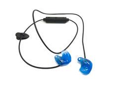 Custom Bluetooth® Earpiece