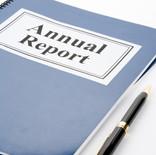 CHC Annual Report