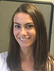 Nicole D. Zenn, M.S., CCC-SLP, TSSLD