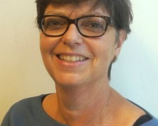 JAMA hearing aid view addresses urgent health crisis