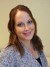 Elizabeth Roarke, M.S., CCC-SLP, TSSLD