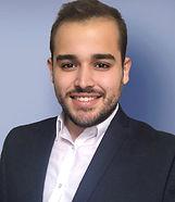 Zakaria Aboudaoud