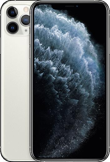 Apple iPhone® 11 Pro Max