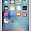 Thumbnail: Apple iPhone® 6