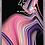 Thumbnail: Samsung Galaxy Note9
