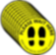 Social_Distance_Floor_Graphic_10_pack__6