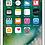 Thumbnail: Apple iPhone® 7