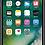 Thumbnail: Apple iPhone® 7 Plus