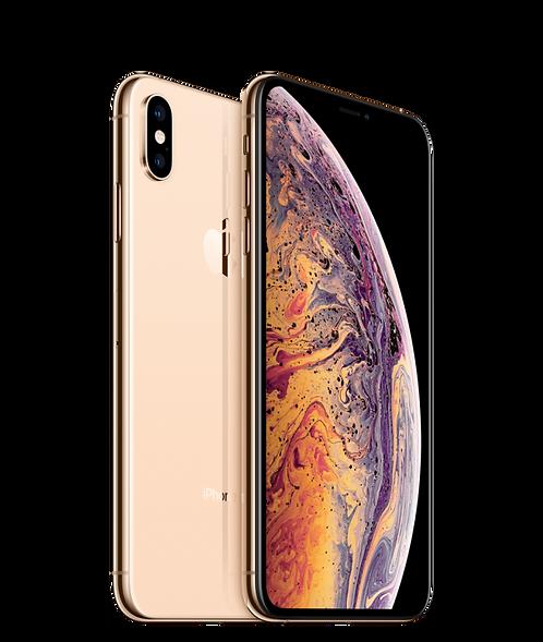 Apple iPhone® XS