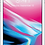 Thumbnail: Apple iPhone® 8