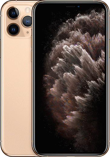 Apple iPhone® 11 Pro