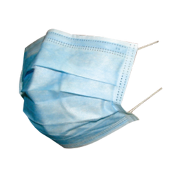 transparent-masks-surgical-1.png