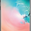 Thumbnail: Samsung Galaxy S10+