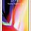 Thumbnail: Apple iPhone® 8 Plus