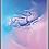 Thumbnail: Samsung Galaxy S10