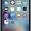 Thumbnail: Apple iPhone® 6s Plus
