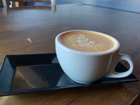 5 Must-Visit St. Louis Coffee Shops