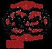 Logo Nur Insan Colour.png