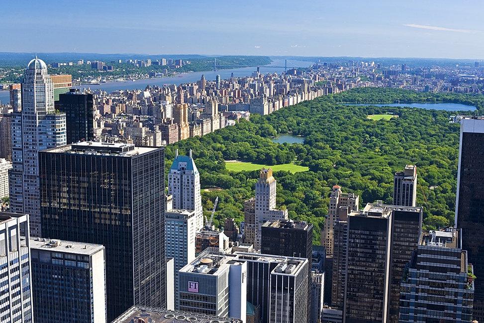 New York City Apartments Holiday Rental new York City Holiday