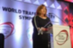 World Traffic Safety Symposium.jpg