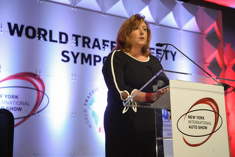 World Traffic Safety Symposium.jpg