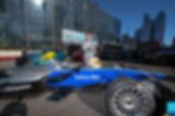 opening day race car.jpg