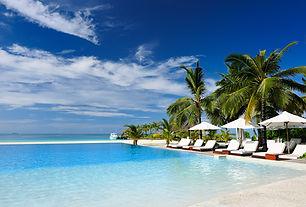 Мальдивы.jpg