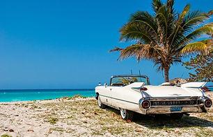 Куба.jpg