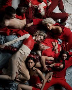 Vogue ✚ Portugal