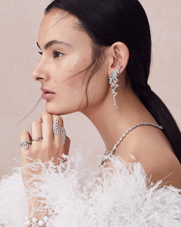 Bazaar Jewellery UK